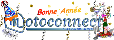 Bonne Ann�e 2015